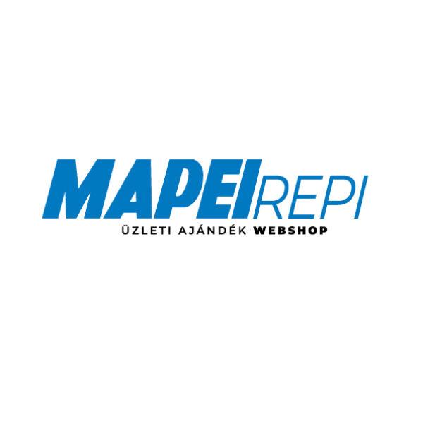 Portwest deréknadrág