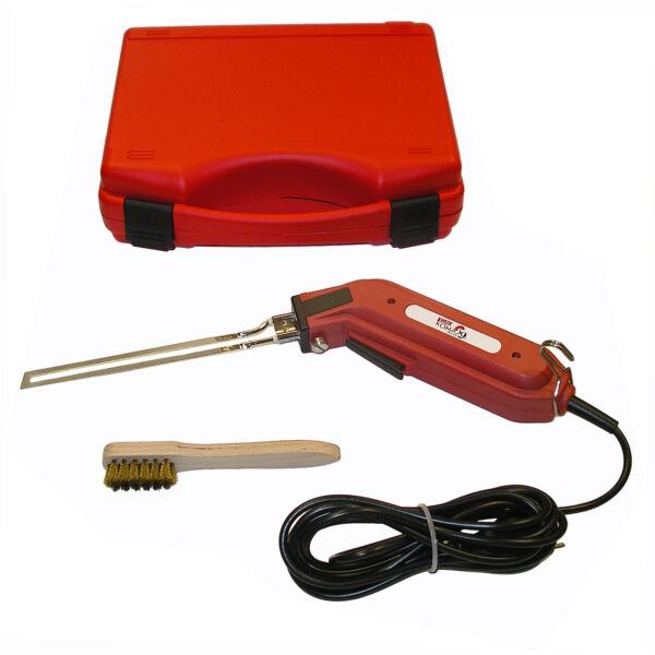 Eurokomax Minicut140 kézi polisztirolvágó